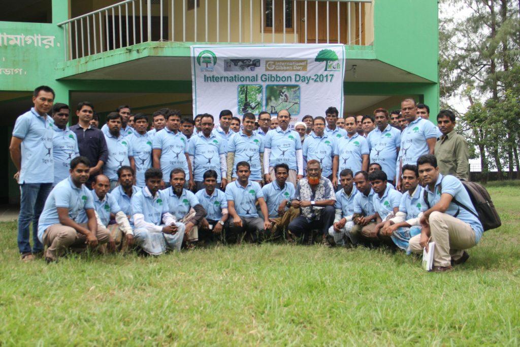 IGD Bangladesh