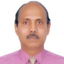 Farid Ahsan