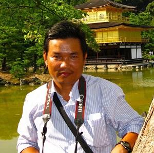 Hoang Minh Duc