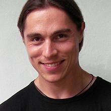 Marcel Quinten