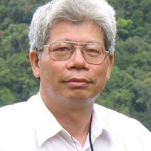 Nguyen Xuan Dang