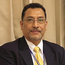 Ramesh Boonratana