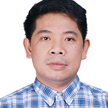 Van Ngoc Thinh