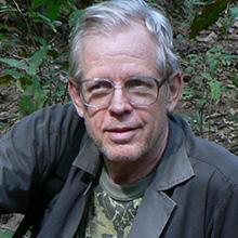 Warren Brockelman