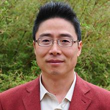 Xuelong Jiang