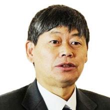 Yongcheng Long