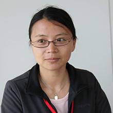 Zhang Yingyi